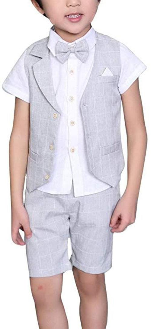 Cute-Summer-Dresses-For-Babies-Boys-Girls-2021-15