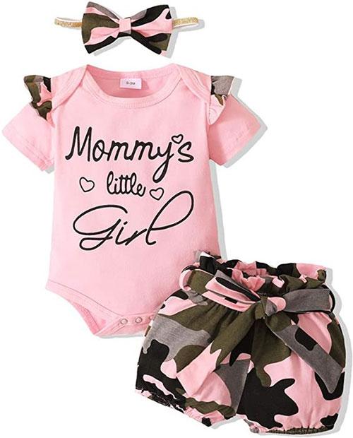 Cute-Summer-Dresses-For-Babies-Boys-Girls-2021-2