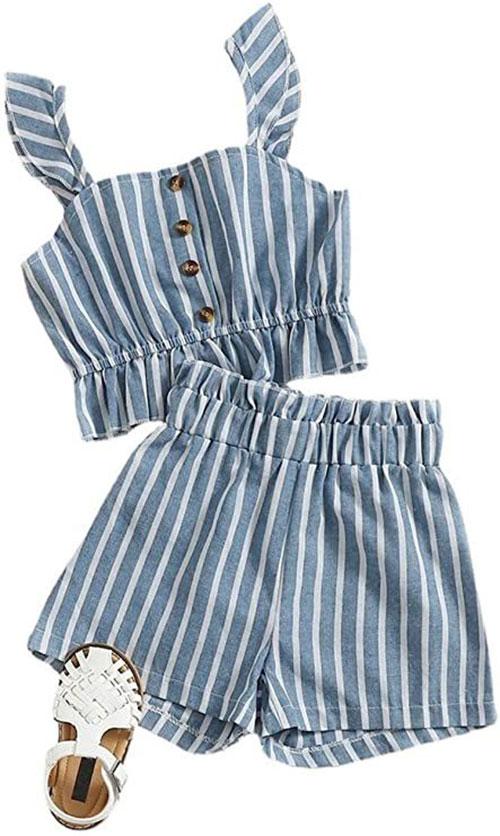 Cute-Summer-Dresses-For-Babies-Boys-Girls-2021-3