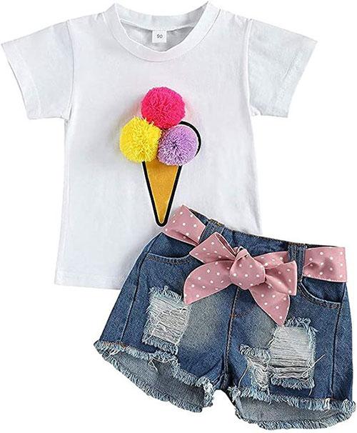 Cute-Summer-Dresses-For-Babies-Boys-Girls-2021-8