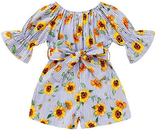 Cute-Summer-Dresses-For-Babies-Boys-Girls-2021-9