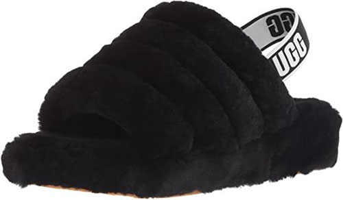 Latest-Summer-Footwear-Trends-For-Girls-Women-2021-10