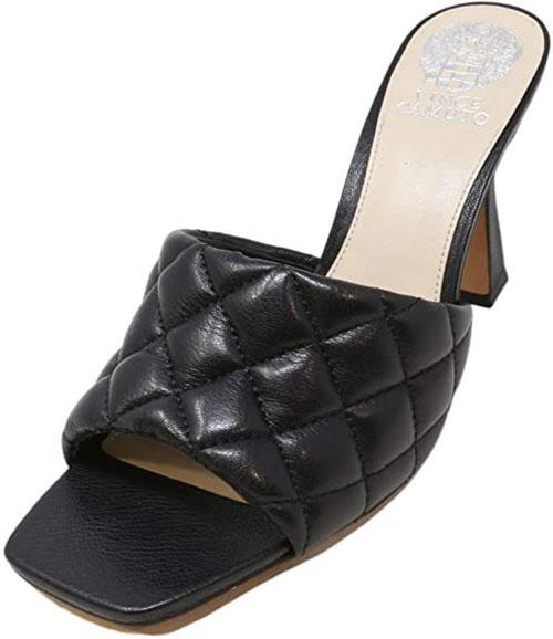 Latest-Summer-Footwear-Trends-For-Girls-Women-2021-12