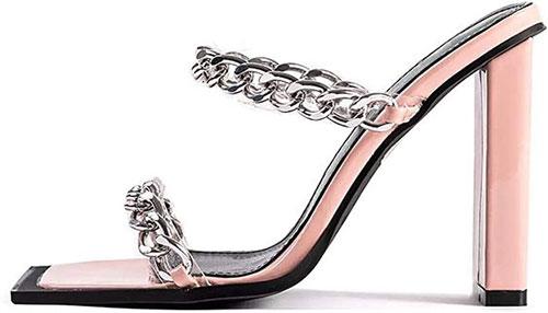 Latest-Summer-Footwear-Trends-For-Girls-Women-2021-14