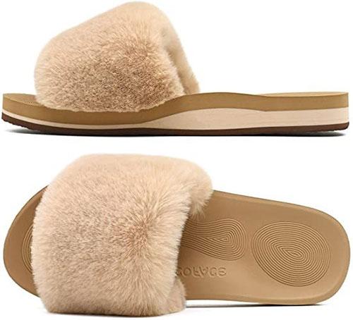 Latest-Summer-Footwear-Trends-For-Girls-Women-2021-2