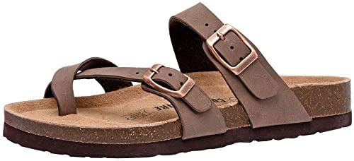 Latest-Summer-Footwear-Trends-For-Girls-Women-2021-5
