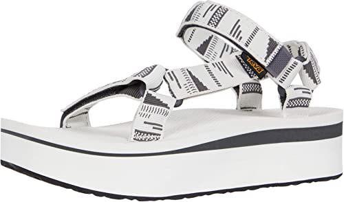 Latest-Summer-Footwear-Trends-For-Girls-Women-2021-6