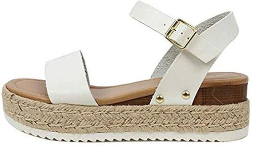 Latest-Summer-Footwear-Trends-For-Girls-Women-2021-7