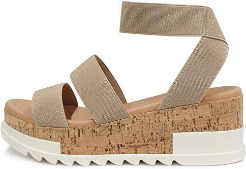 Latest-Summer-Footwear-Trends-For-Girls-Women-2021-9