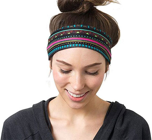 New-Summer-Hair-Accessories-Trends-2021-11