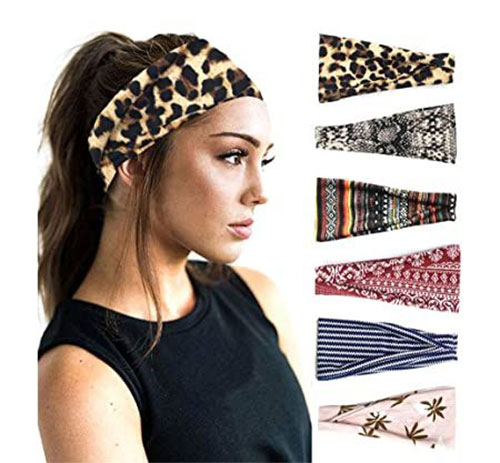 New-Summer-Hair-Accessories-Trends-2021-12