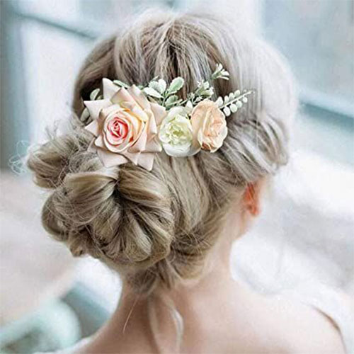 New-Summer-Hair-Accessories-Trends-2021-9