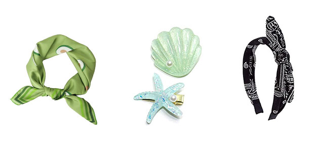 New-Summer-Hair-Accessories-Trends-2021-F