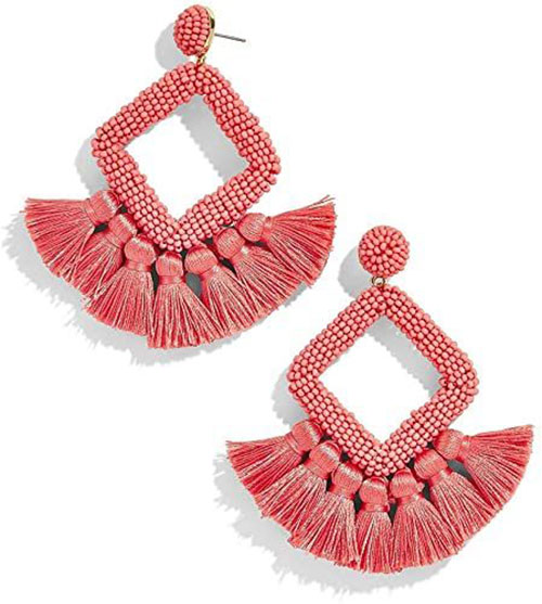 Stylish-Summer-Earrings-Trends-For-Women-2021-11