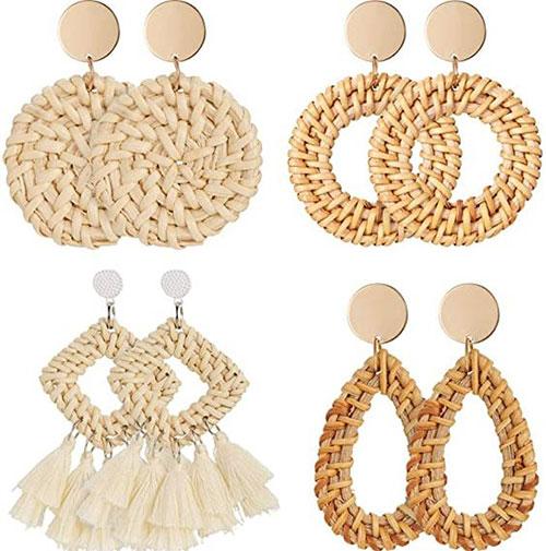 Stylish-Summer-Earrings-Trends-For-Women-2021-12