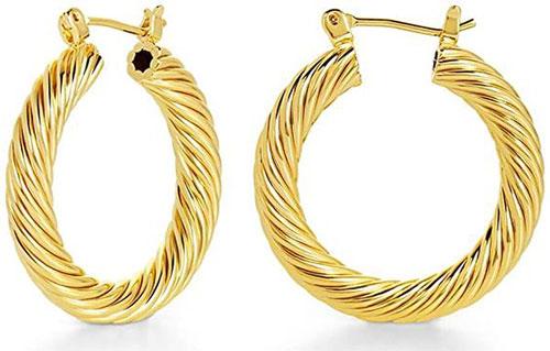 Stylish-Summer-Earrings-Trends-For-Women-2021-2
