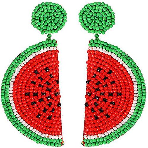 Stylish-Summer-Earrings-Trends-For-Women-2021-3
