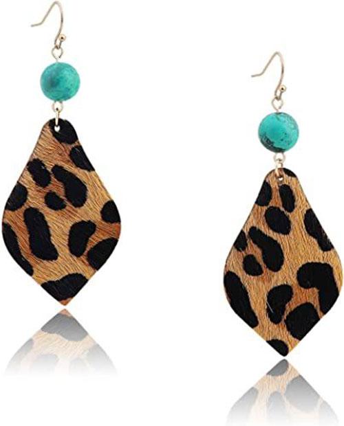 Stylish-Summer-Earrings-Trends-For-Women-2021-4