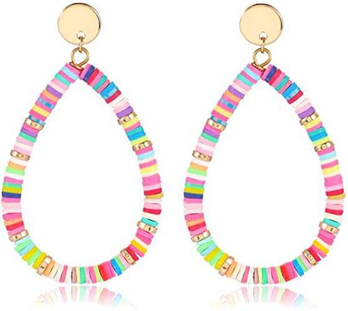 Stylish-Summer-Earrings-Trends-For-Women-2021-9