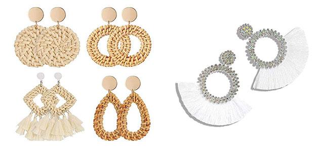 Stylish-Summer-Earrings-Trends-For-Women-2021-F