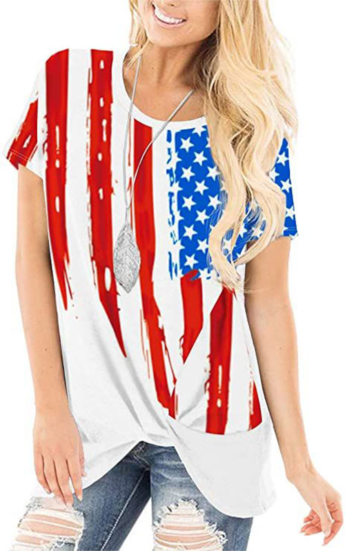 4th-of-July-T-Shirts-For-Women-2021-10