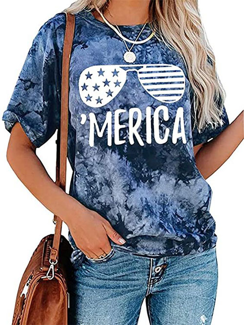 4th-of-July-T-Shirts-For-Women-2021-11