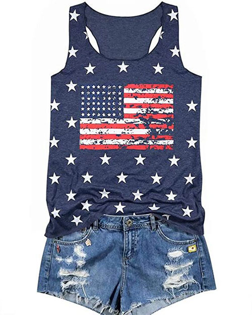 4th-of-July-T-Shirts-For-Women-2021-12
