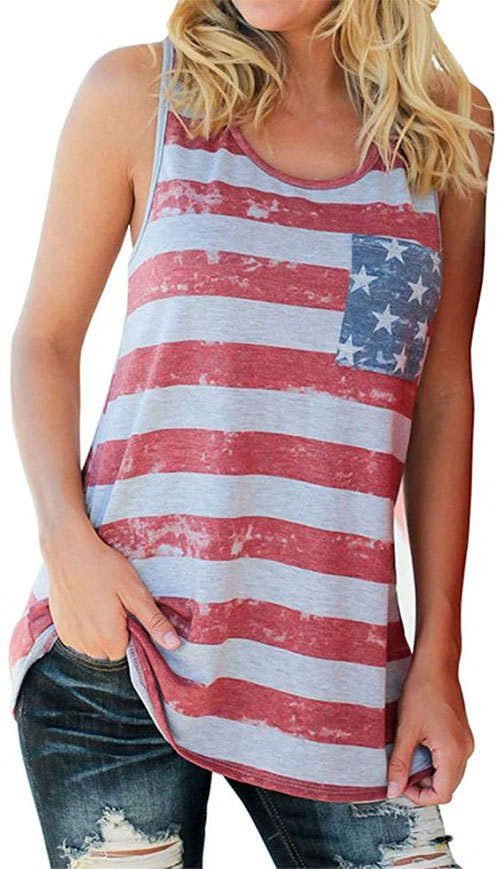 4th-of-July-T-Shirts-For-Women-2021-14