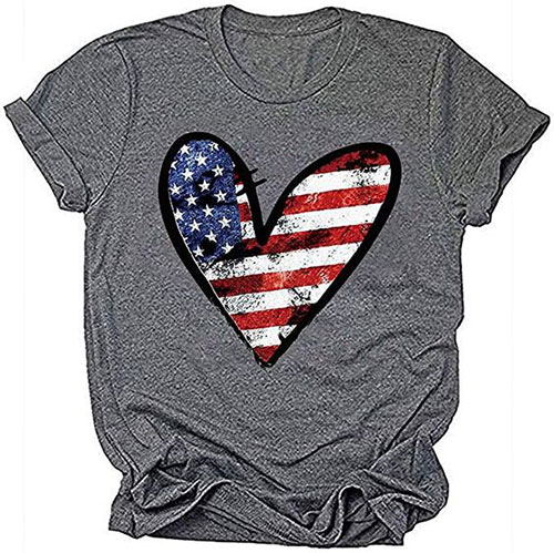 4th-of-July-T-Shirts-For-Women-2021-2