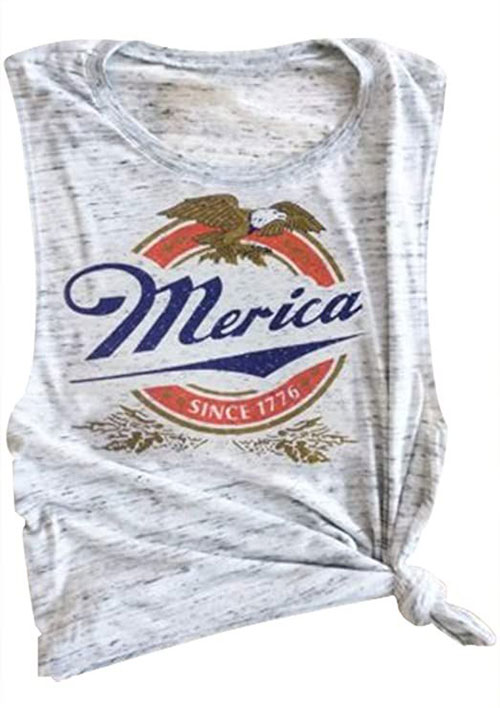 4th-of-July-T-Shirts-For-Women-2021-4