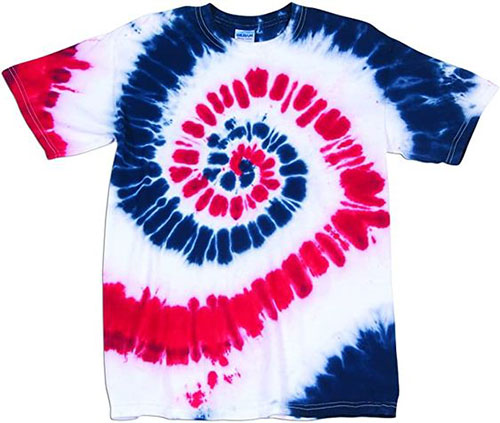4th-of-July-T-Shirts-For-Women-2021-5