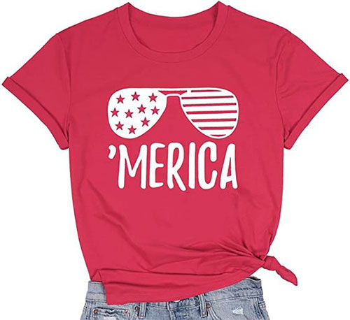 4th-of-July-T-Shirts-For-Women-2021-6