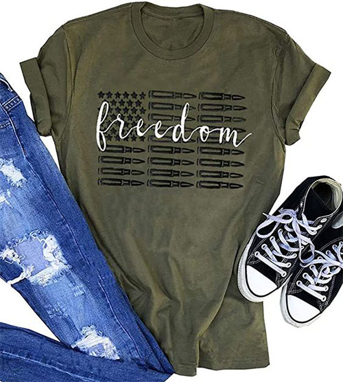 4th-of-July-T-Shirts-For-Women-2021-7