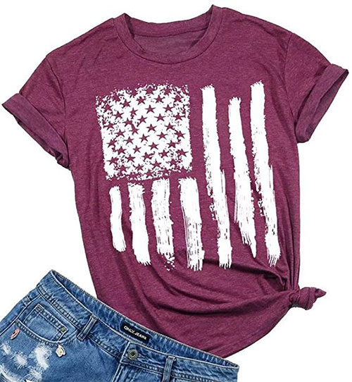 4th-of-July-T-Shirts-For-Women-2021-8