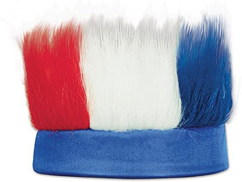 Best-4th-of-July-Hair-Accessories-2021-1