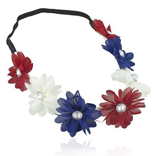Best-4th-of-July-Hair-Accessories-2021-10