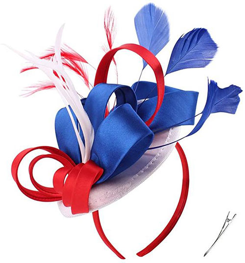 Best-4th-of-July-Hair-Accessories-2021-11