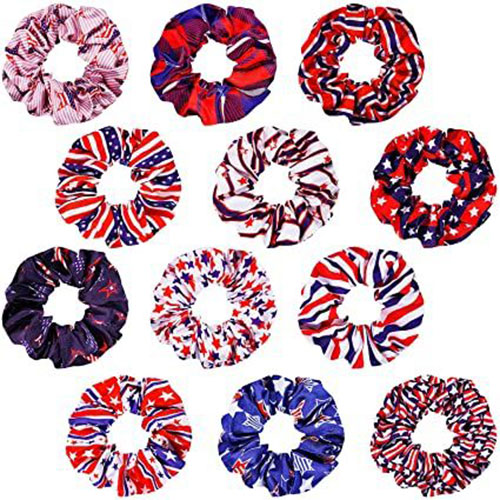 Best-4th-of-July-Hair-Accessories-2021-12