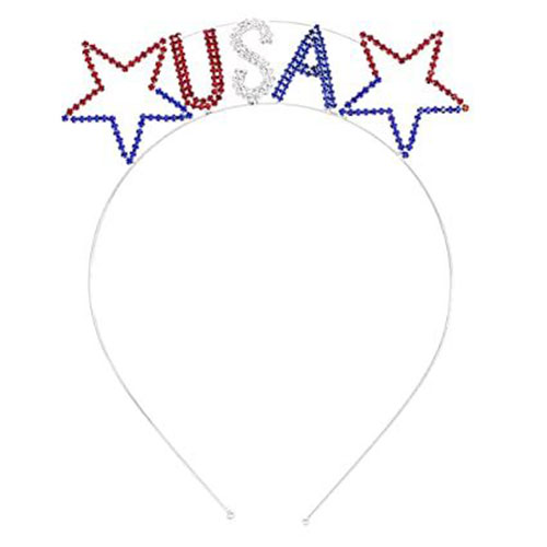 Best-4th-of-July-Hair-Accessories-2021-13