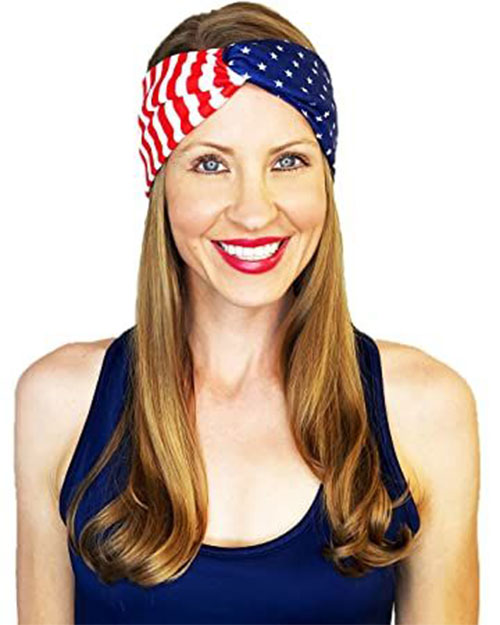 Best-4th-of-July-Hair-Accessories-2021-14