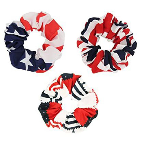 Best-4th-of-July-Hair-Accessories-2021-2