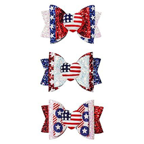 Best-4th-of-July-Hair-Accessories-2021-3