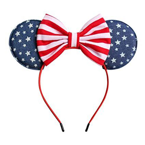Best-4th-of-July-Hair-Accessories-2021-5