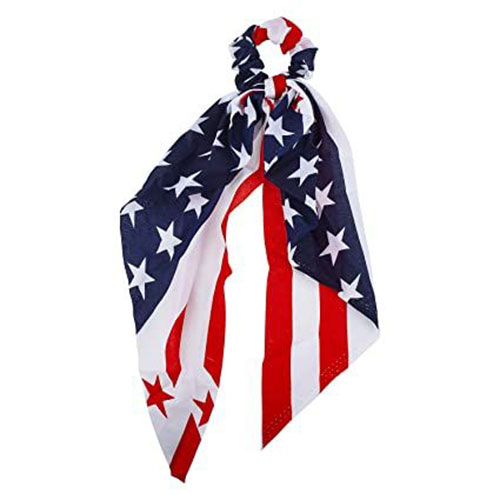 Best-4th-of-July-Hair-Accessories-2021-6