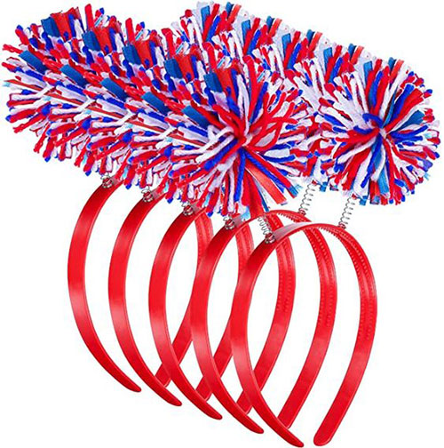 Best-4th-of-July-Hair-Accessories-2021-8