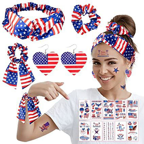 Best-4th-of-July-Hair-Accessories-2021-9