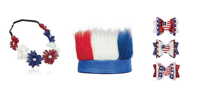 Best-4th-of-July-Hair-Accessories-2021-F