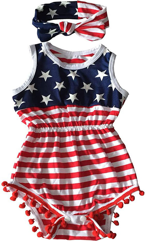 Best-4th-of-July-Outfits-For-Juniors-2021-1