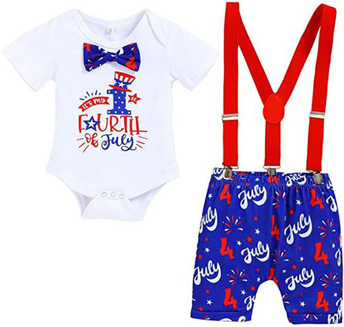 Best-4th-of-July-Outfits-For-Juniors-2021-10