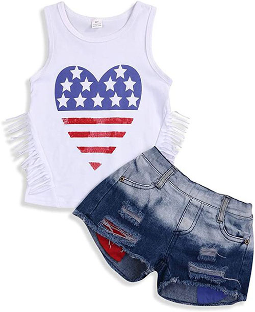 Best-4th-of-July-Outfits-For-Juniors-2021-11